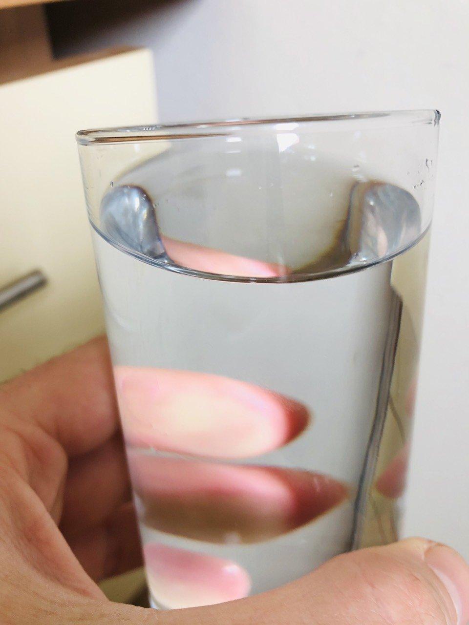 Вода, илустрација, фото: М. Стевановић, портал ,,Нишке новине''
