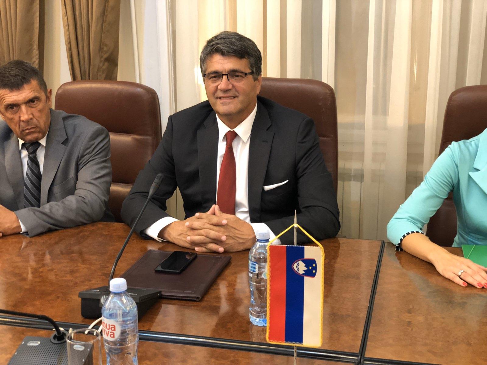 Дарко Булатовић, фото: Нишке новине