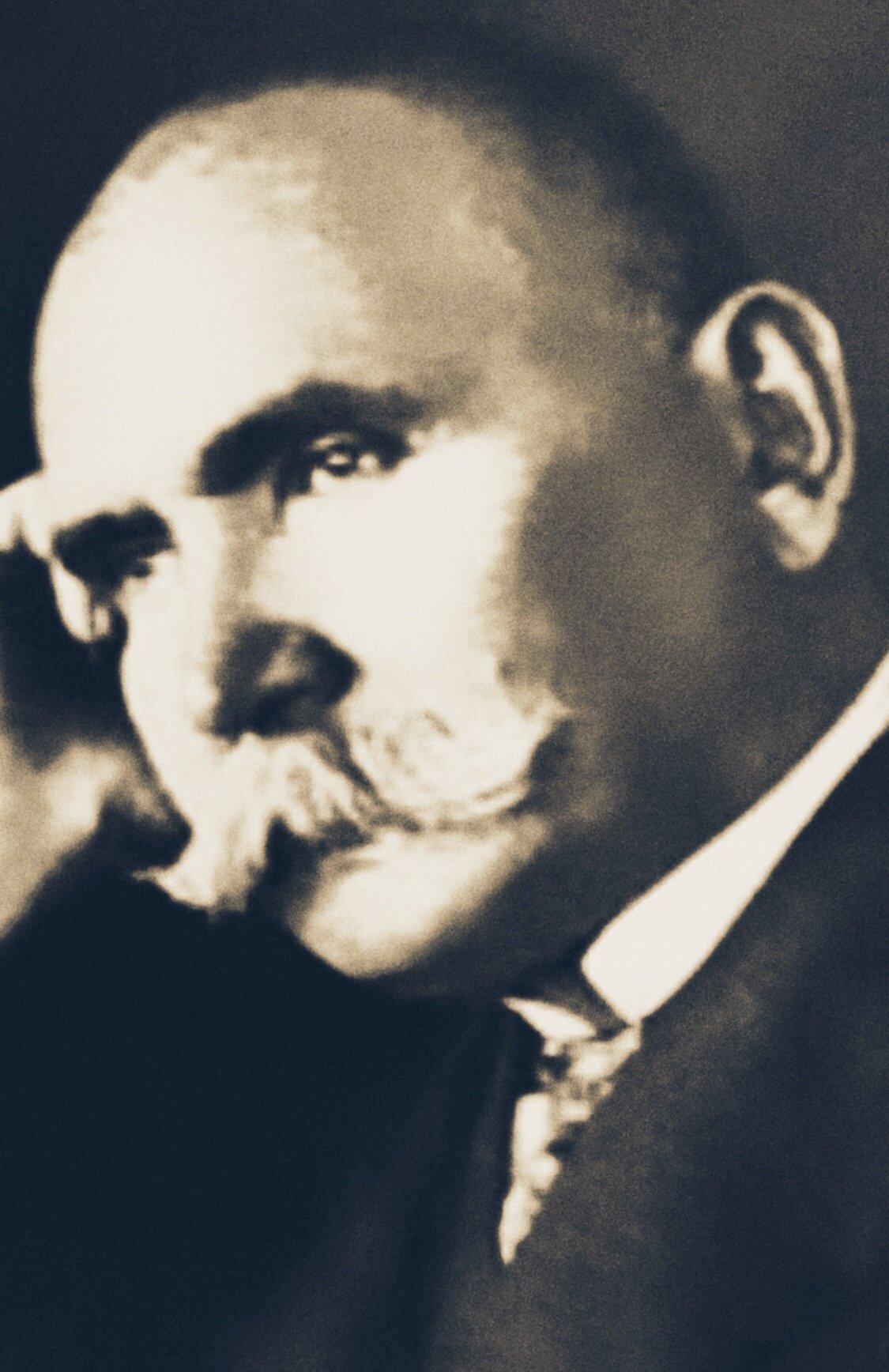 Узуновић, фото: Википедија