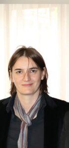 Ана Брнабић, фото: М.М.