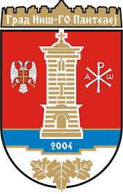 Грб Пантелеј