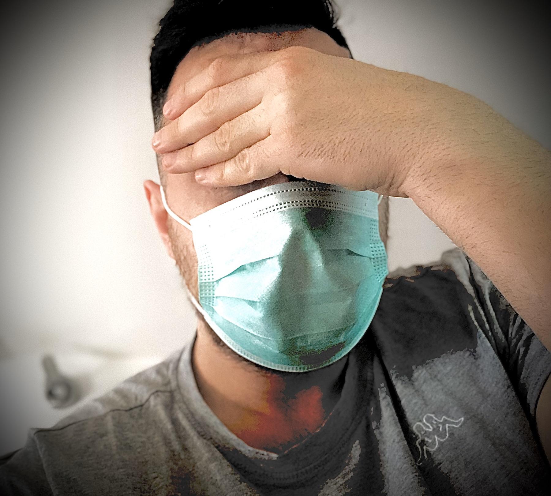 У Србији 148 новозаражених и 5 преминулих од вируса COVID 19