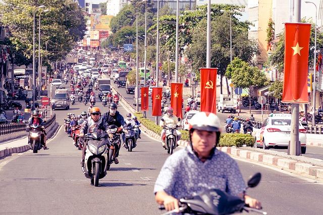 У Вијетнаму после 9 дана регистрован први случај вируса Ковид-19