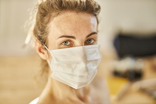 У Србији рекордних 6.109 новозаражених коронавирусом