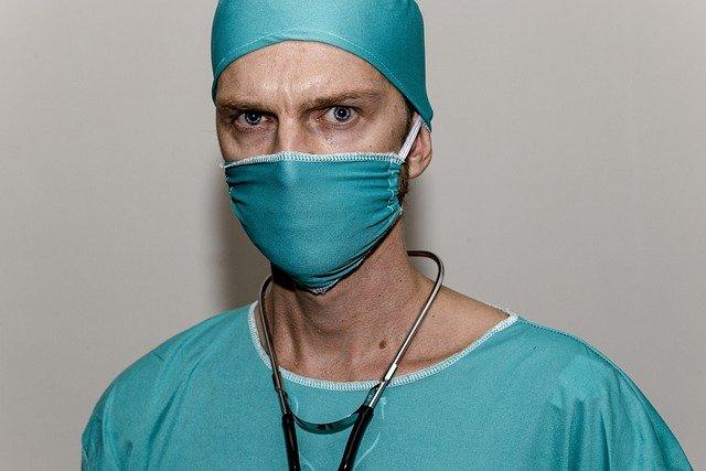 У КЦ Ниш оболело 109 здравствених радника!