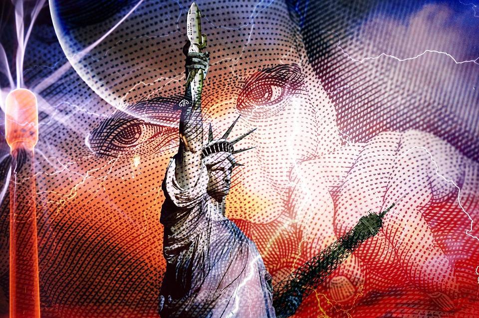 Илустрација, Тесла, фото: pixabay.com